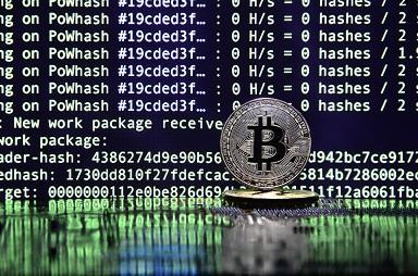Come Convertire Bitcoin in Euro: 4 Modi per Effettuare il Cambio