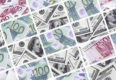 Euro 2021 Termine