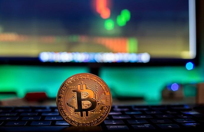 Come accettare pagamenti in Bitcoin nel proprio negozio o punto vendita
