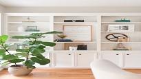 Affittare appartamento vacanze condominio