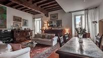 Affitto casa Roma Costi medi 2020