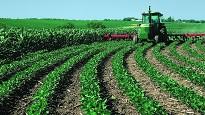 Agevolazioni agricoltura 2020 requisiti