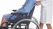 Aiuti chi assiste un disabile