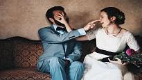 Anticipo Tfr matrimonio richiedere