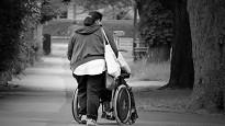 Assegni familiari figli disabili carico 2020