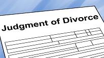 Assegno mantenimento ex moglie