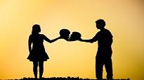 Assegno mantenimento moglie 2020 revisione