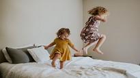 Assegno unico figli 2021 importo