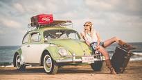 Assicurazione auto storiche, come funziona