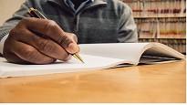 Atto notarile online