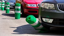 Limiti competenze ausiliari del traffico