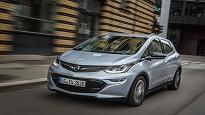 Auto elettriche 2017 economiche