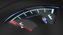 Auto elettriche, prezzi, incentivi, autonomia
