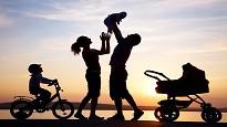 Autocertificazione stato Famiglia come fare