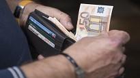 bonifico bancario istantaneo commissioni