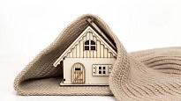 Efficientamento energetico della casa