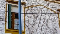Detrazioni per abolizione barriere architettoniche