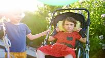 Bonus mamme figli disabili 2021
