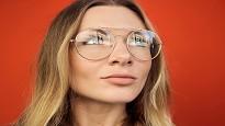 Bonus occhiali vista 2021
