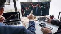 Confronto Btp Futura con altri investimenti