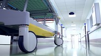 Busta paga medici ospedalieri 2019 2020