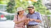 pensione reversibilita moglie