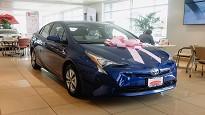 Incentivi auto e per quali modelli
