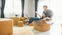 Cambiare residenza affitta casa