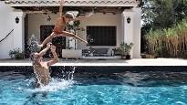 restituire Caparra affitto casa vacanza estate
