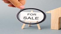 Caparra acconto acquisto casa