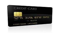 Carte credito Iban 2019 2020 regole