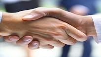 Cassa integrazione contratto commercio