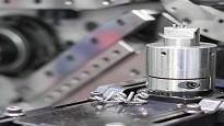 Cassa integrazione metalmeccanici calcolo