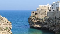 Cassa integrazione turismo calcolo