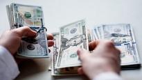 Cattivi pagatori prestiti