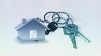 Cauzione affitto casa importi medi 2020