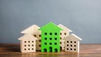 accettazione proposta acquisto casa