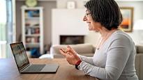 Spiegazione e significato Piani individuali pensionistici