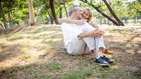 pensione reversibilita quattordicesima
