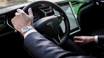 Comprare auto nuova 2021 da concessionaria