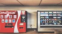 aprire distributore automatico 2020 2021