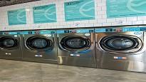 aprire lavanderia self service