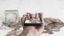 Cashback 2021: conta l'acquisto