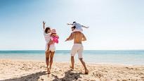 Come maturano ferie per vacanze