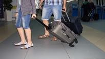 risarcimento bagaglio aereo danneggiato
