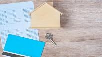 Comprare meta casa cointestata