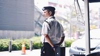 diventare guardia giurata 2020 2021