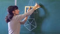 diventare insegnanti ruolo