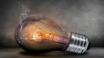 chiudere contratto luce gas inquilino
