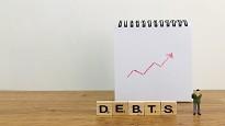 sapere defunto debiti